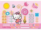 Ravensburger Puzzle Kitty se vznáší 2x12 dílků 3