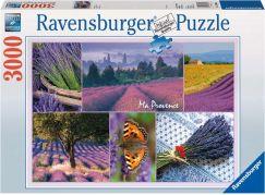 Ravensburger Puzzle Provence 300 dílků