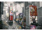 Ravensburger Puzzle Time Square GB Eye 500 dílků 2