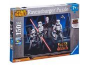 Ravensburger Puzzle XXL Star Wars Rebels 150 dílků