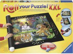 Ravensburger Roll Your Puzzle 179572 Podložka XXL 1000 - 3000 dílků
