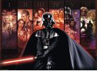 Ravensburger Star Wars Saga 500 d 2