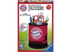 Ravensburger Stojan na tužky Bayern Mnichov 54 dílků