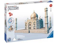 Ravensburger Taj Mahal 216 dílků