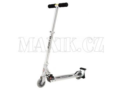 Razor Koloběžka Spark Scooter w/125mm wheels Clear EU