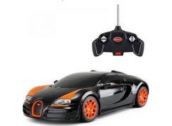 RC auto Bugatti Veyron Grand Sport Vitesse 1:18
