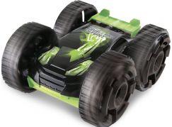 RC Auto Double Roll Stunt
