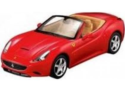 RC auto Ferrari California (1:12)