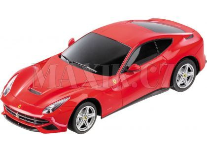 RC auto Ferrari F12 Berlinetta 1:24