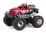 RC Auto Mega Blast