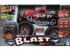 RC Auto Mega Blast 4