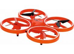 RC Dron Carrera 503026 Motion Copter