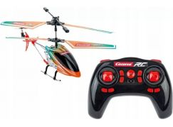 RC Helikoptéra Carrera 501028X Orange Sply II