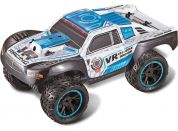 RC Monster truck s VR brýlemi 1:12