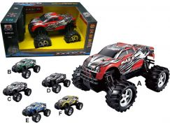 RC Off Road 1:14 SUV
