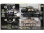 RC Tank 2ks 2