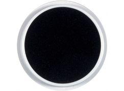 Ready2Learn Kruhový polštářek Černá barva