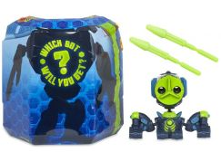 Ready2robot Bot Blasters zelený - tmavě modrý