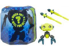 Ready2robot Bot Blasters žlutý - zelený