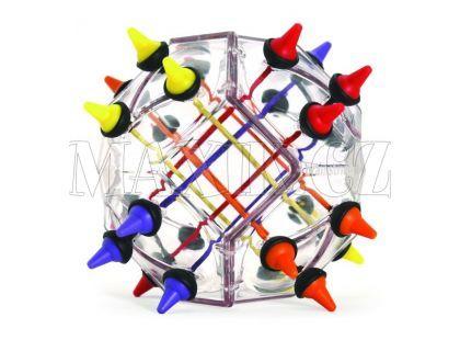 Recent Toys Hlavolam Brainstring advanced
