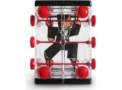Recent Toys Hlavolam Brainstring Houdini