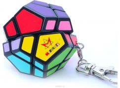Recent toys Mini Skewb
