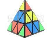 Recent Toys Pyramida