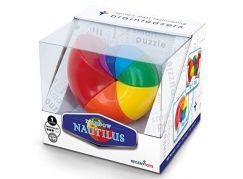 Recent Toys Rainbow Nautilus