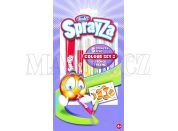 RenArt Sprayza Colour Set 2