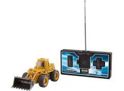 Revell Mini RC Nakladač 23494