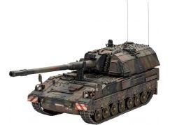 Revell Plastic ModelKit tank 03279 Panzerhaubitze 2000 1:35