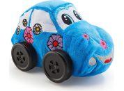 Revell RC Autíčko 23202 Girls Car