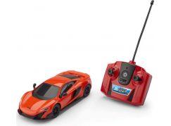 Revell RC Autíčko 24661 McLaren 675LT Coupe