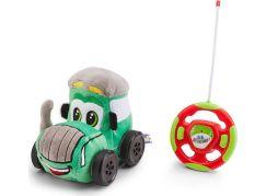 Revell Traktor Revellino 23200 Plush Tractor