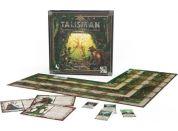 REXhry Talisman Lesní království