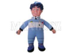 Roary Boris figurka 23cm
