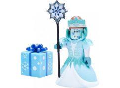 Roblox Celebrity Figurka Frost Empress