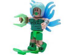 Roblox Celebrity Figurka La Hoverboarder