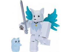 Roblox Celebrity Ghost Forces Phantom