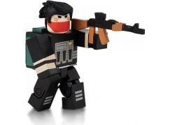 Roblox Figurka Apocalypse Rising Bandit