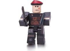 Roblox Figurka Phantom Forces Ghost
