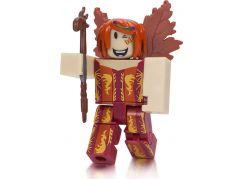 Roblox Figurka Queen Of The Treelands