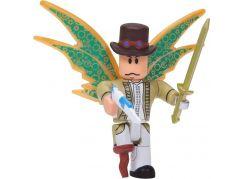 Roblox Figurka Skybound Admiral