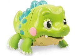 Robo Alive Junior Krokodýl