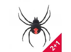 Robo Alive pavouk