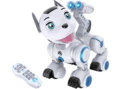 Robopes 25 cm