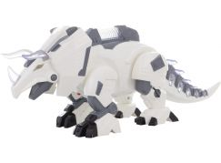Robot dino 31 cm
