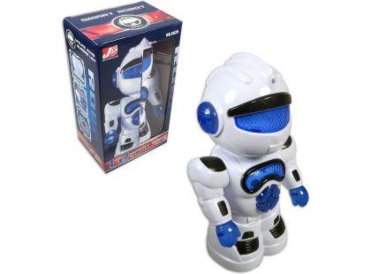 Robot na baterie 26 cm