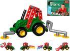 Roto 10032 Farm - 60 dílků 2