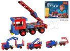Roto 11052 Truck - 238 dílků 2